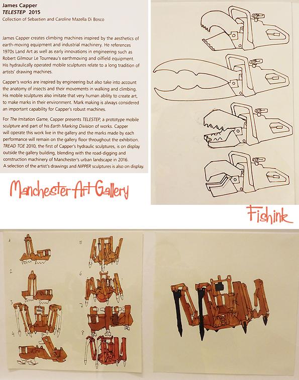 Fishinkblog 9988 Fishink in Mancheser 8