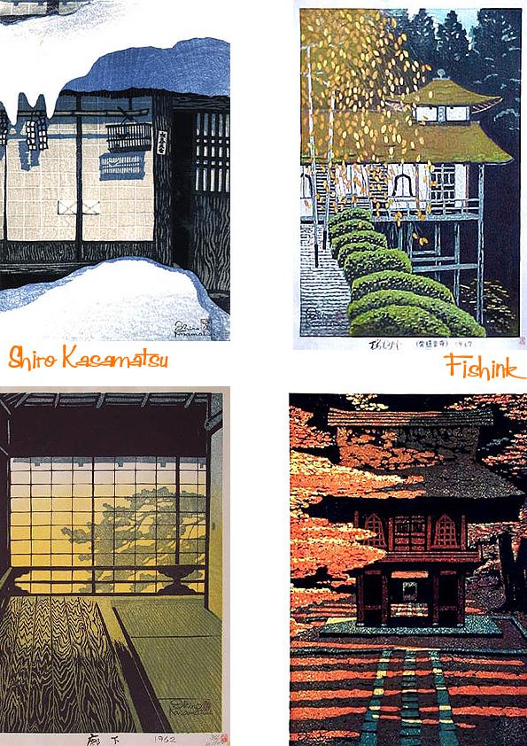 Fishinkblog 10015 Shiro Kasamatsu 2