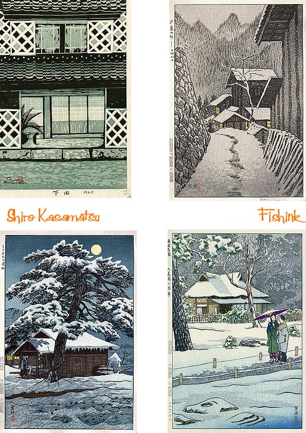 Fishinkblog 10016 Shiro Kasamatsu 3