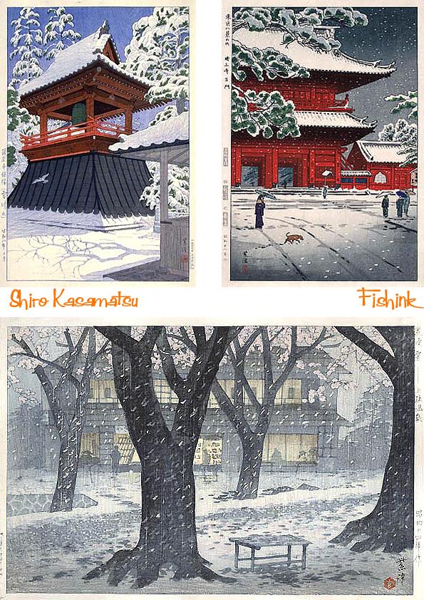 Fishinkblog 10017 Shiro Kasamatsu 4