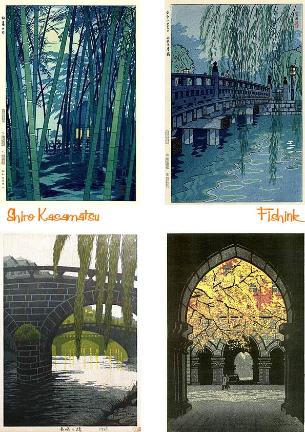Fishinkblog 10018 Shiro Kasamatsu 5
