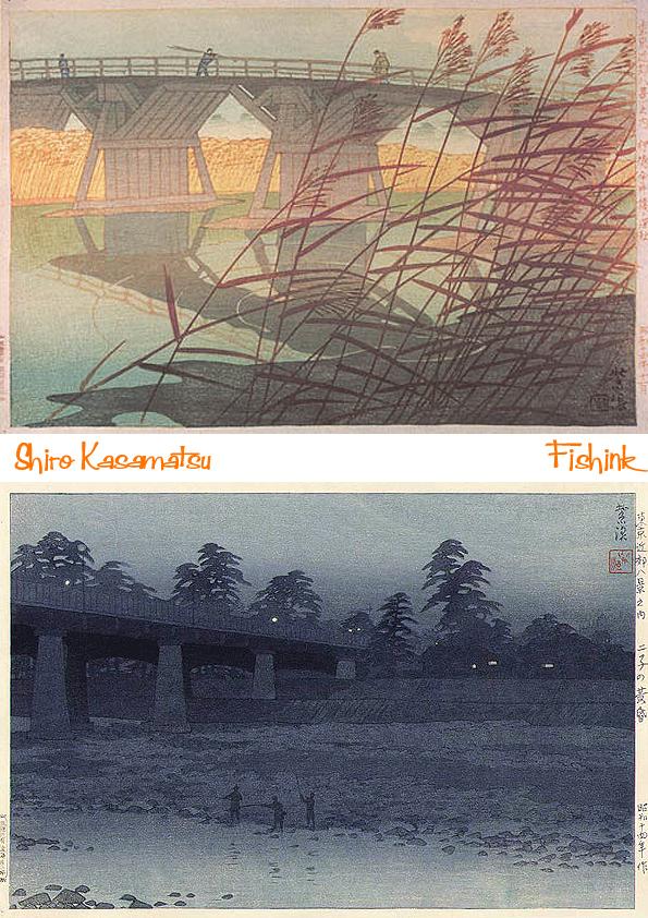 Fishinkblog 10019 Shiro Kasamatsu 6