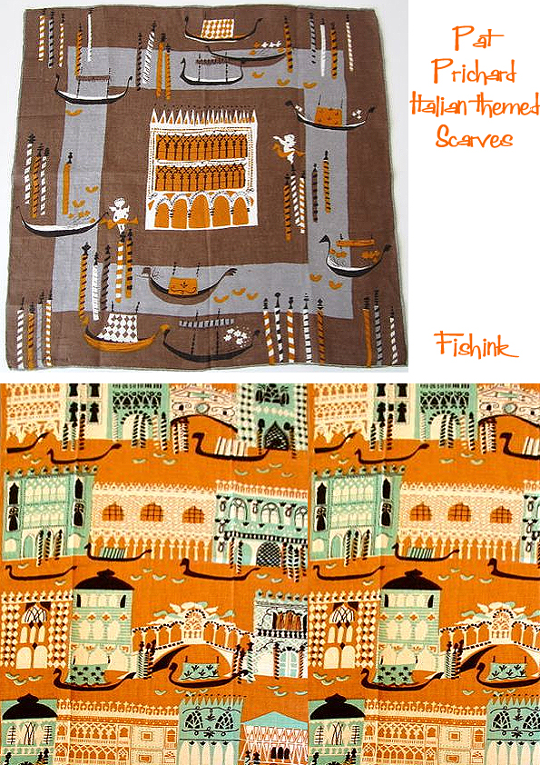 Fishinkblog 10037 Pat Prichard Italy Scarves 3