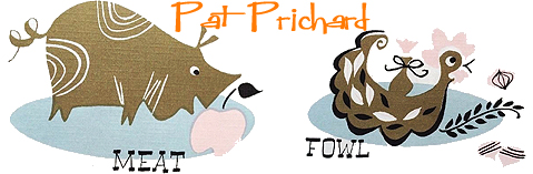 Fishinkblog 10039 Pat Prichard Scarves 5