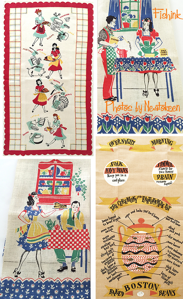 Fishinkblog 10057 cookery teatowels 4