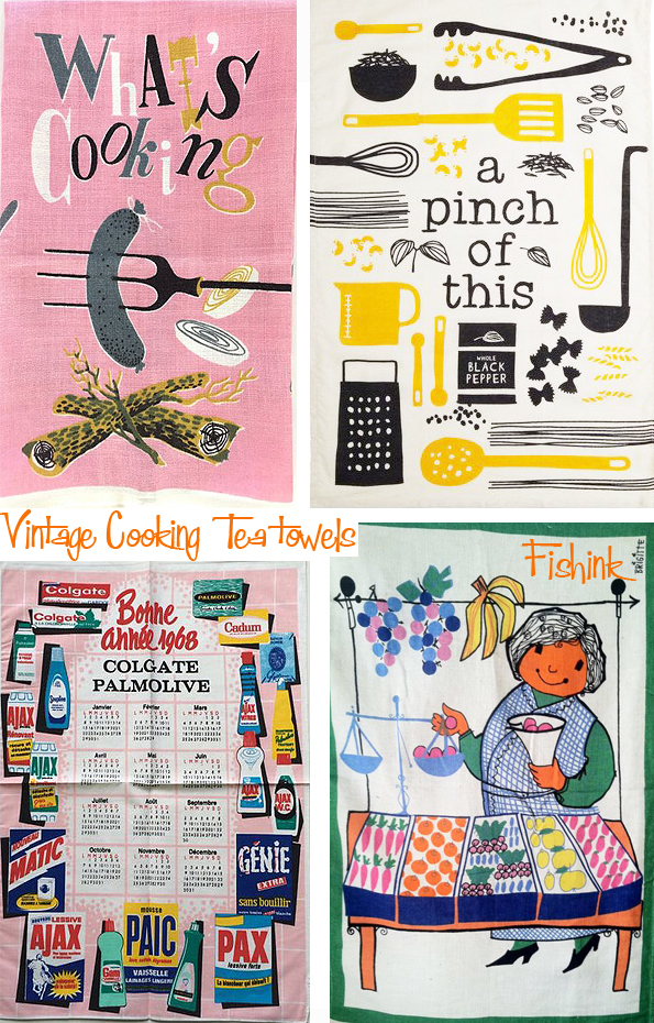 Fishinkblog 10065 cookery teatowels 11