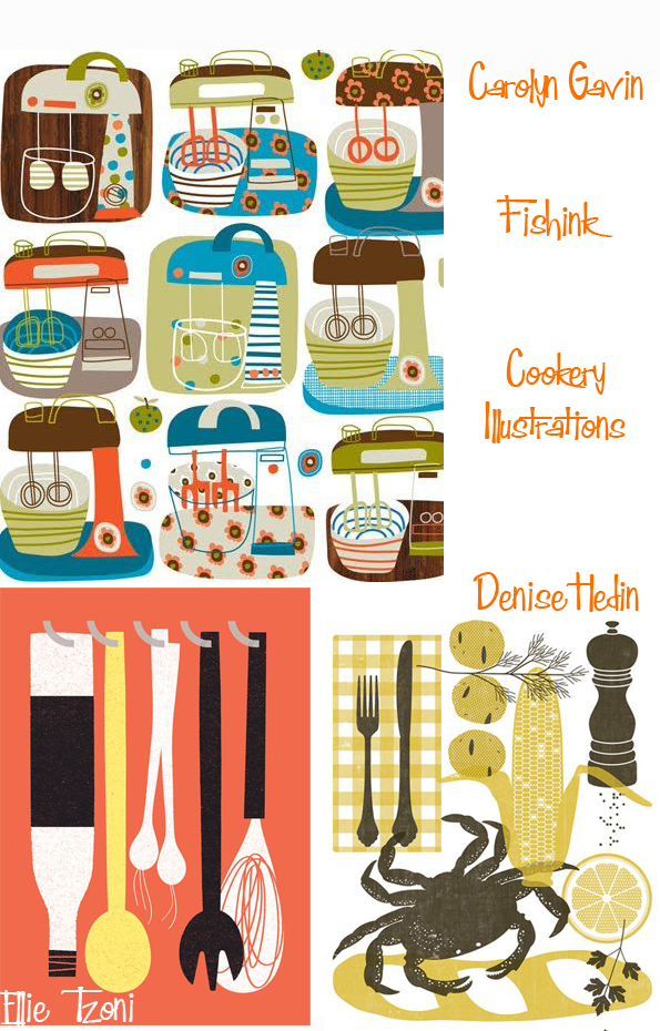 Fishinkblog 10066 cookery teatowels 12