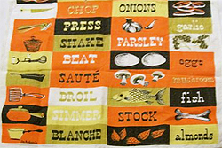 Fishinkblog 10067 cookery teatowels 13