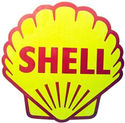 Fishinkblog 10127 Shell Oil 1