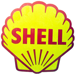 Fishinkblog 10127 Shell Oil 1
