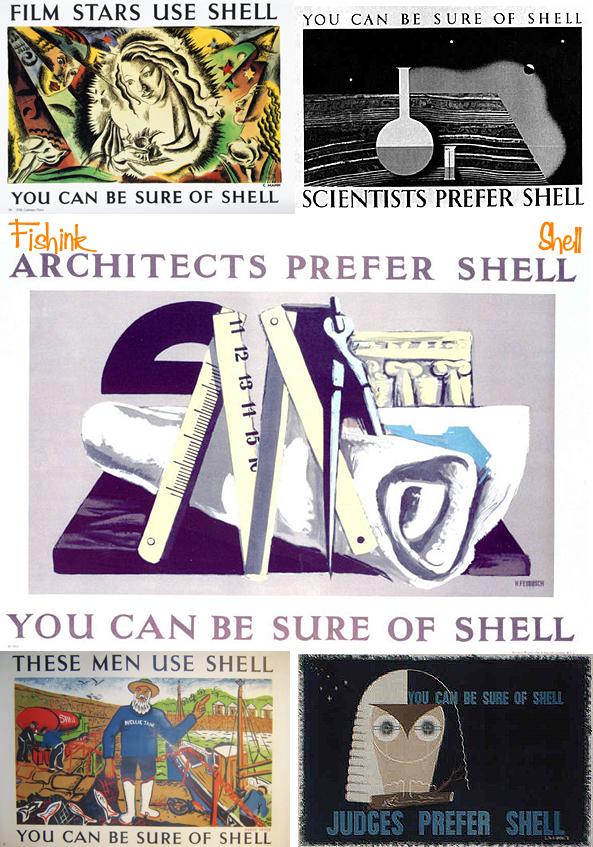 Fishinkblog 10130 Shell 4
