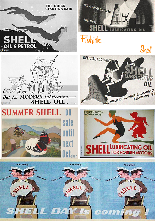 Fishinkblog 10132 Shell 6