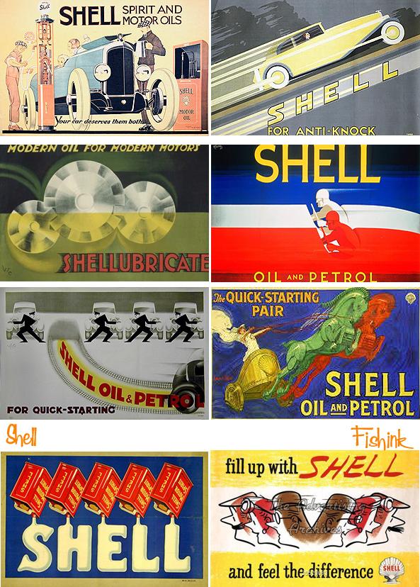 Fishinkblog 10134 Shell 8