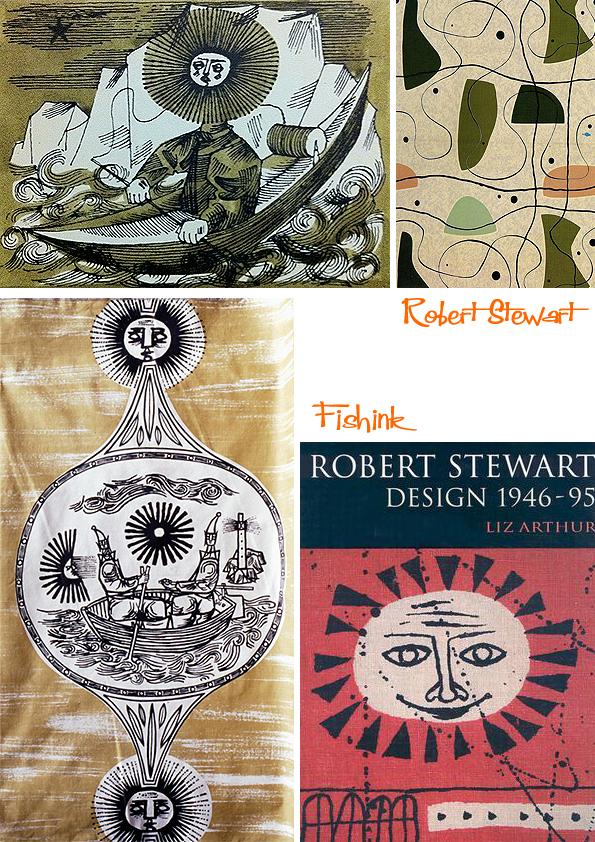 Fishinkblog 10149 Robert Stewart 3