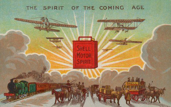 shell-postcard-1911-banner