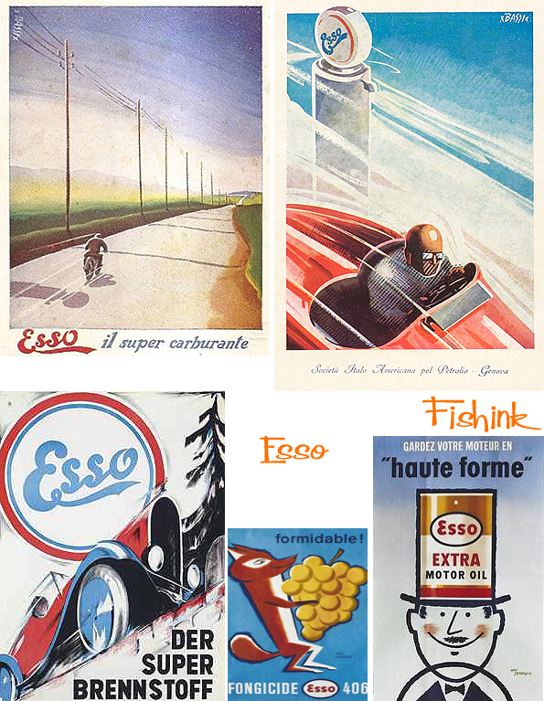 fishinkblog-10192-esso-1
