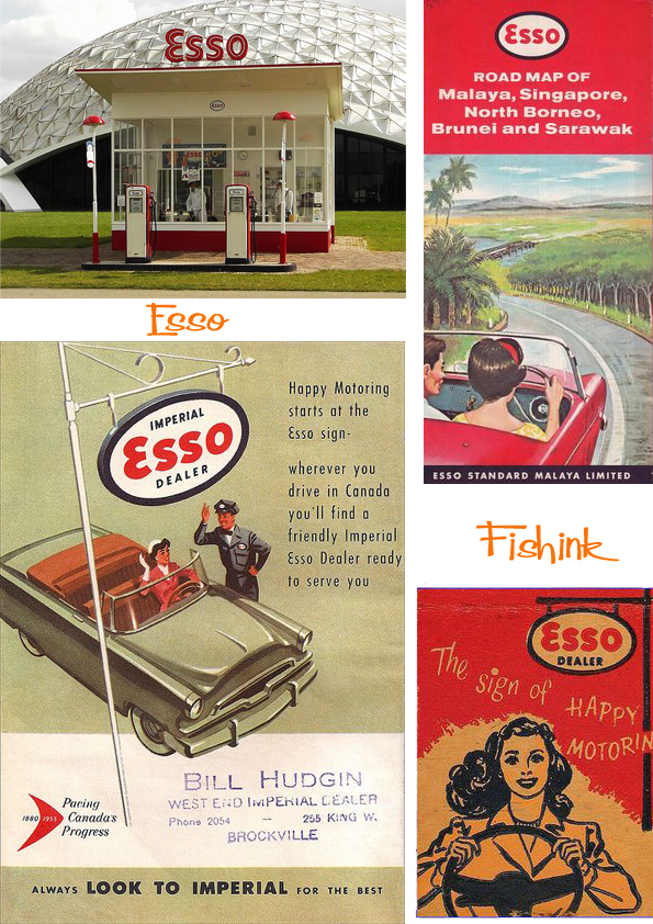 fishinkblog-10194-esso-3