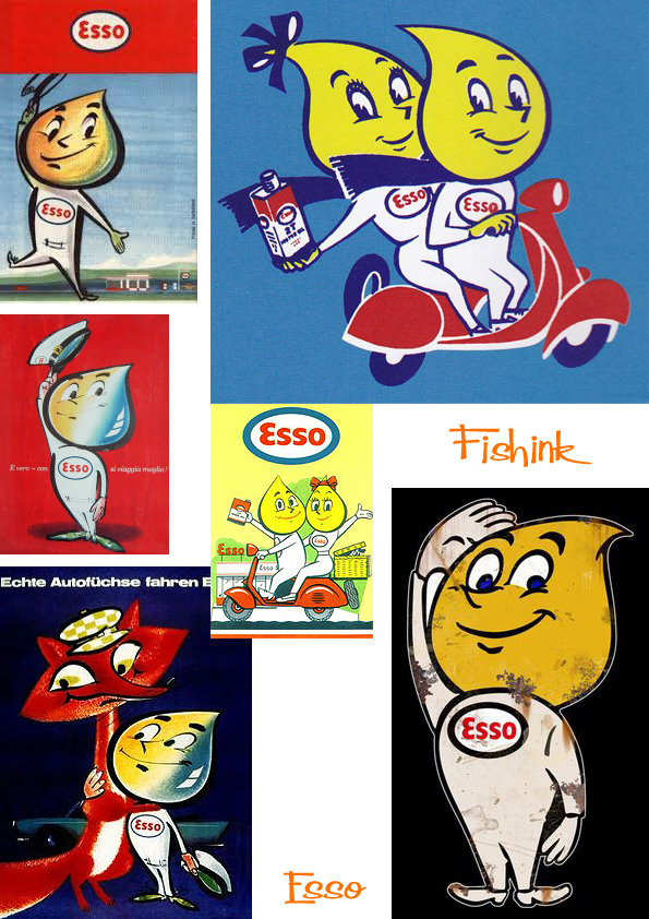 fishinkblog-10195-esso-4