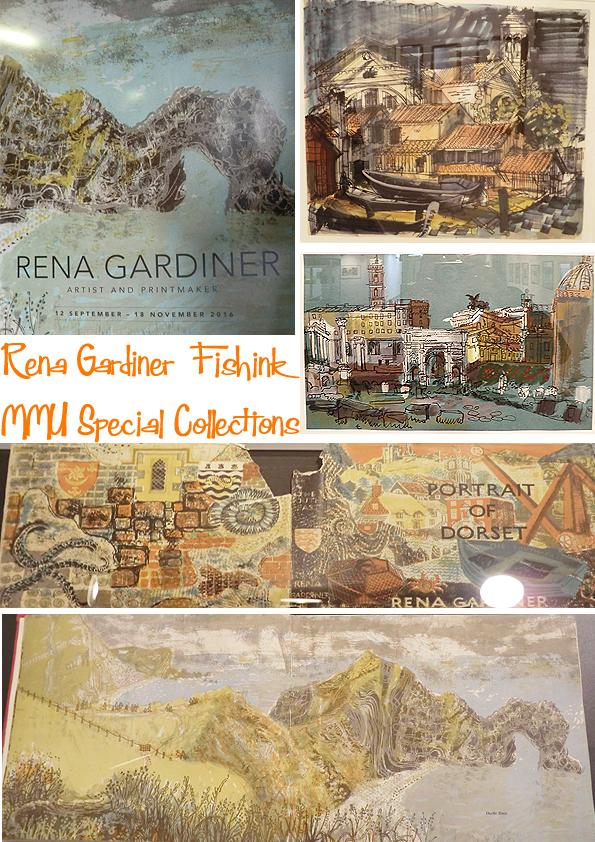 fishinkblog-10270-rena-gardiner-1