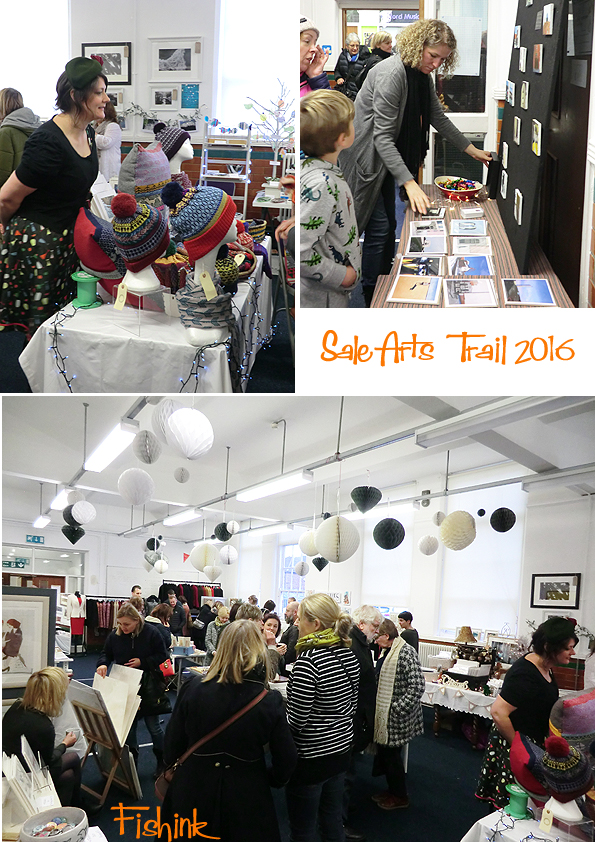 fishinkblog-10284-sale-arts-trail-xmas-2