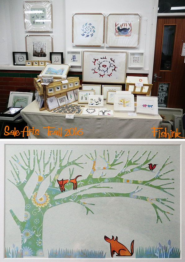 fishinkblog-10286-sale-arts-trail-xmas-4