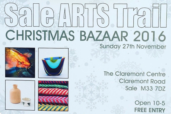 sale-arts-trail-dec-2016