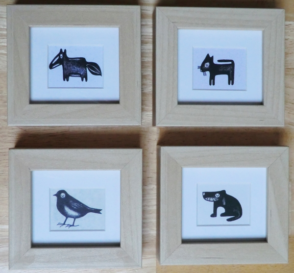 square-frames-4