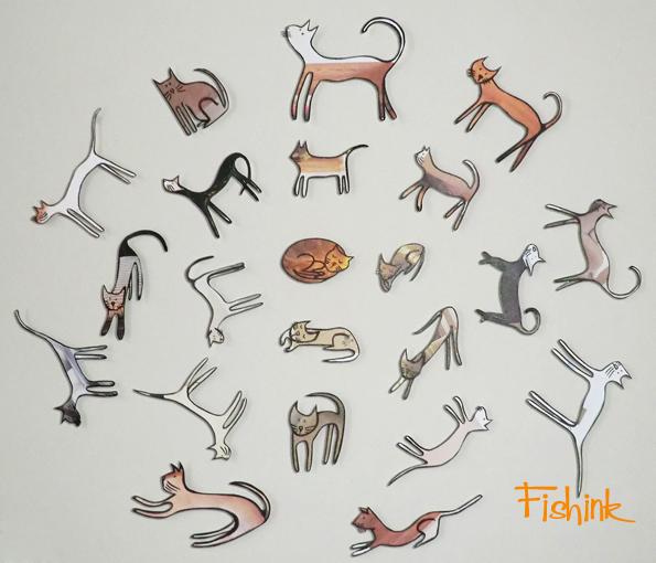 fishink-collage-76