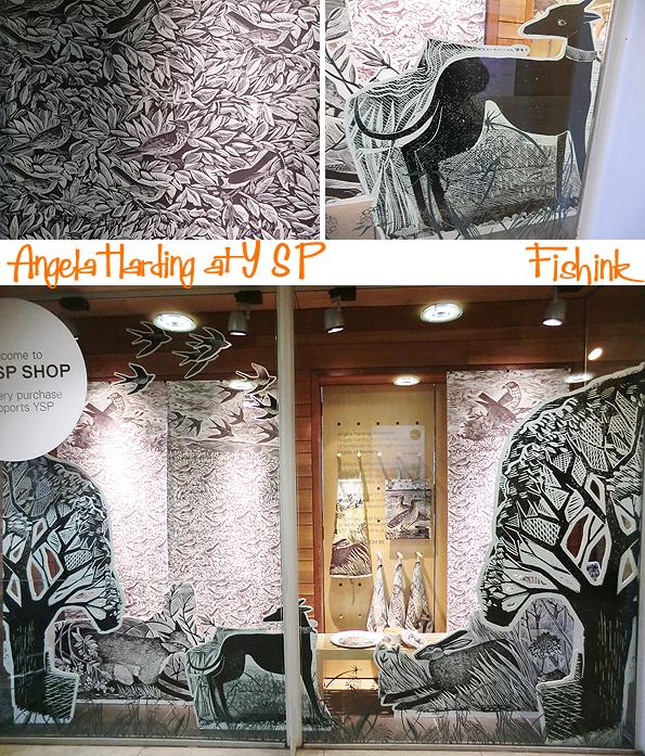 fishinkblog-10289-ysp-2