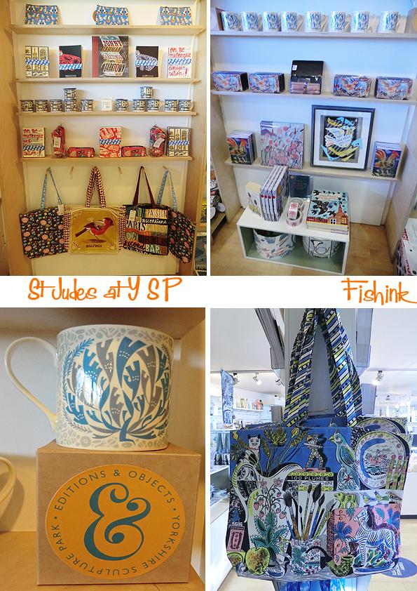 fishinkblog-10290-ysp-3