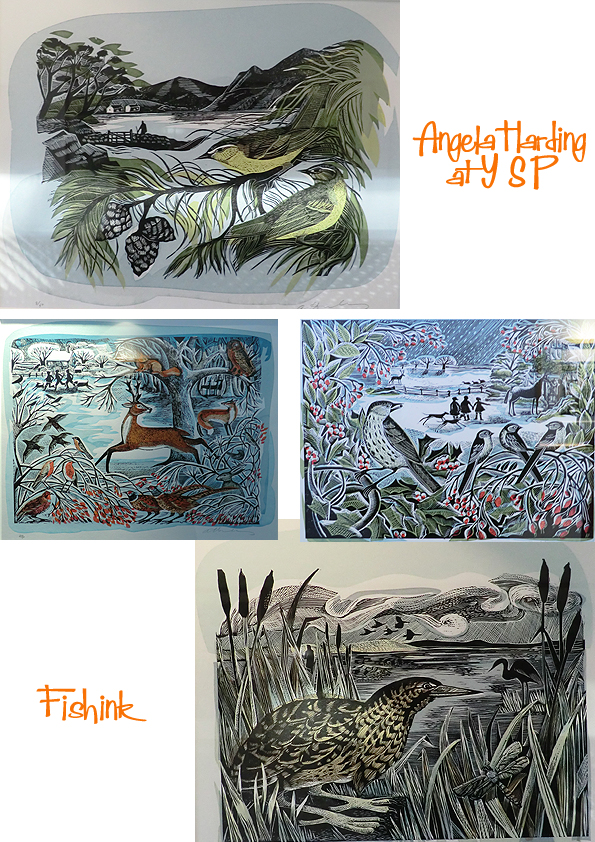 fishinkblog-10296-ysp-9