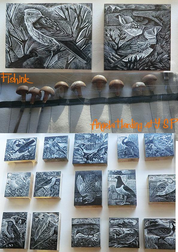 fishinkblog-10297-ysp-10