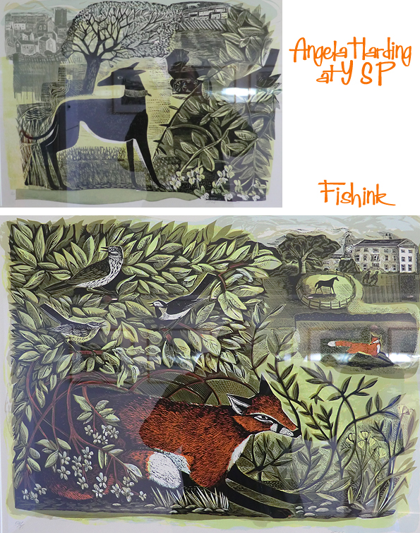 fishinkblog-10299-ysp-12