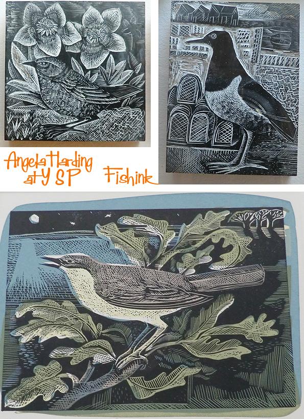 fishinkblog-10300-ysp-13