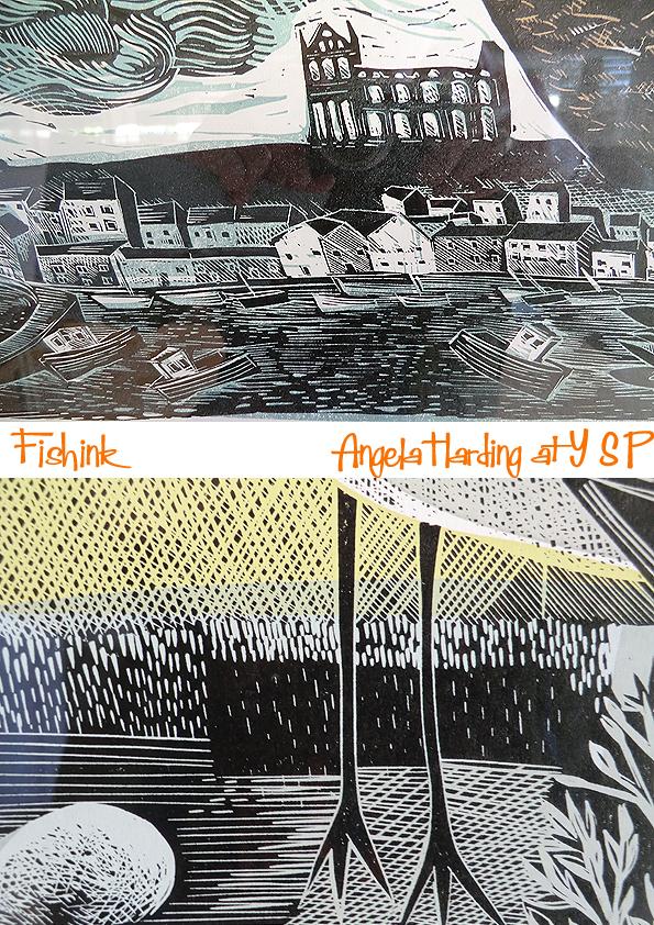 fishinkblog-10303-ysp-16
