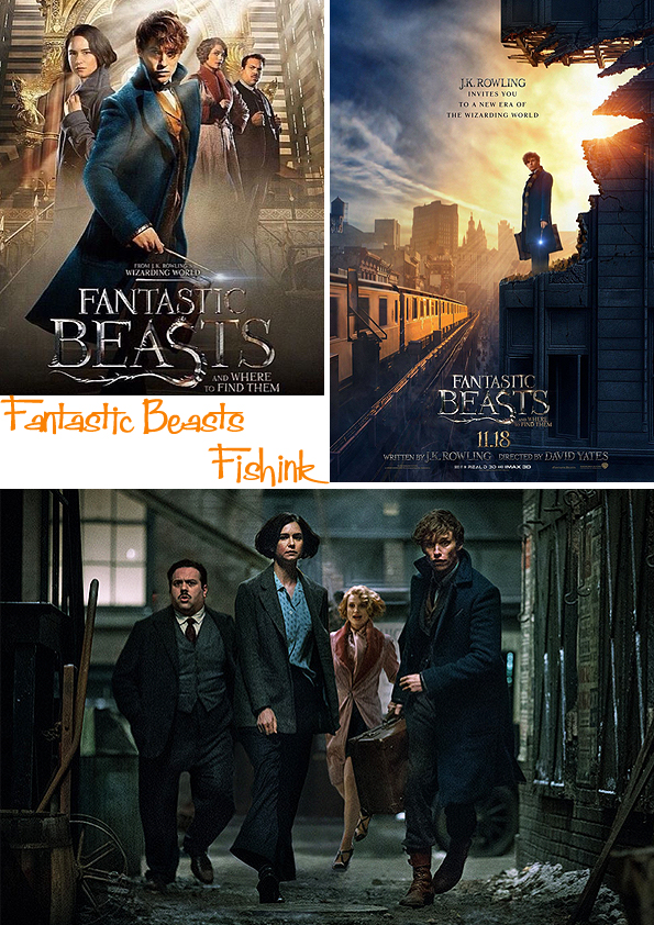fishinkblog-10315-fantastic-beasts-2