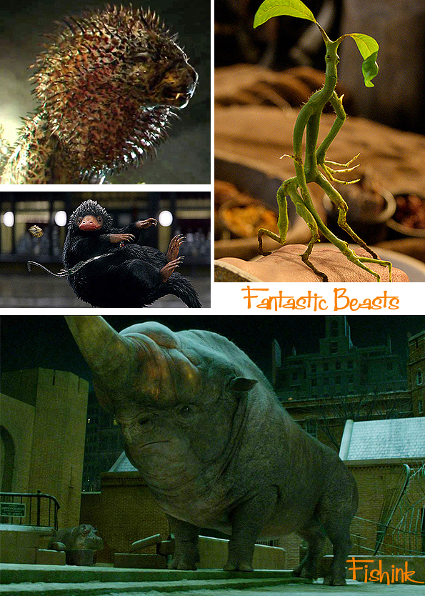 fishinkblog-10317-fantastic-beasts-4
