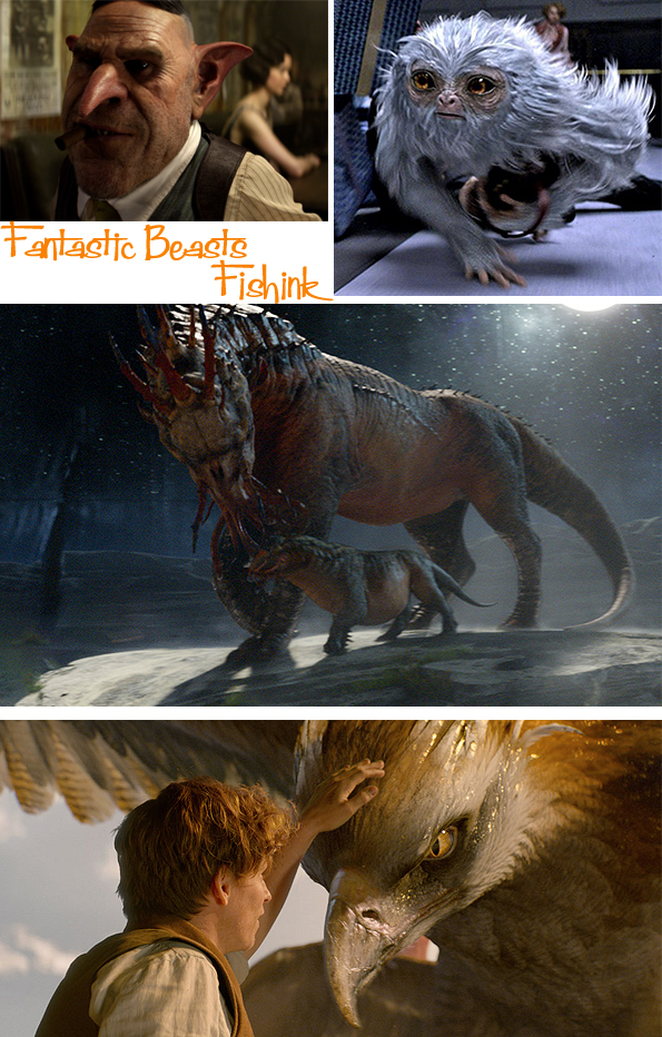 fishinkblog-10318-fantastic-beasts-5