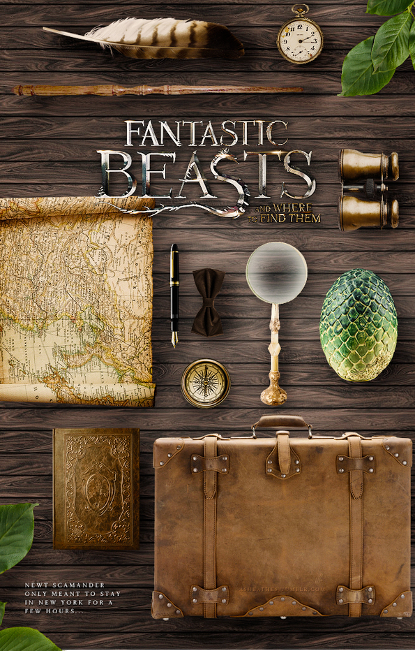 fishinkblog-10319-fantastic-beasts-6