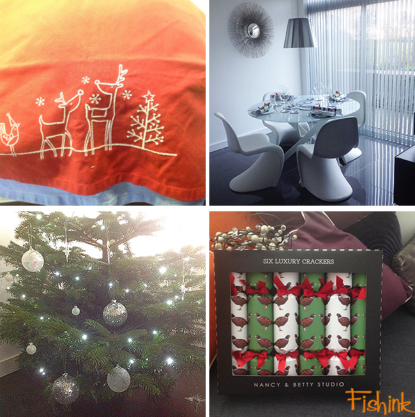 fishinkblog-10340-christmas-2016