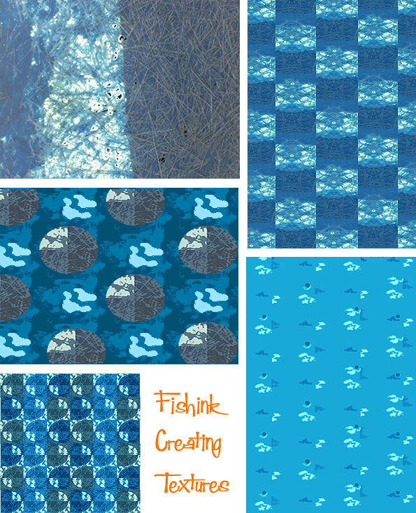fishinkblog-10376-textures-3