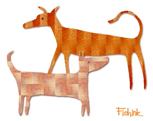 fishinkblog-10378-dogs