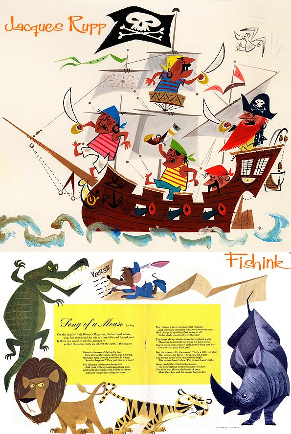 fishinkblog-10380-jacques-rupp-1