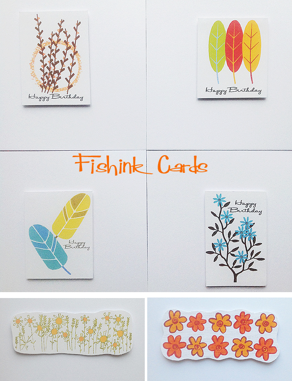 fishinkblog-10390-fishink-cards-1