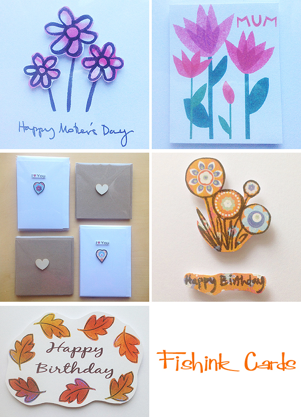 fishinkblog-10391-fishink-cards-2