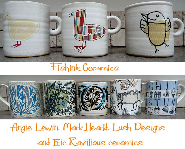 fishinkblog-10416-mug-ceramics
