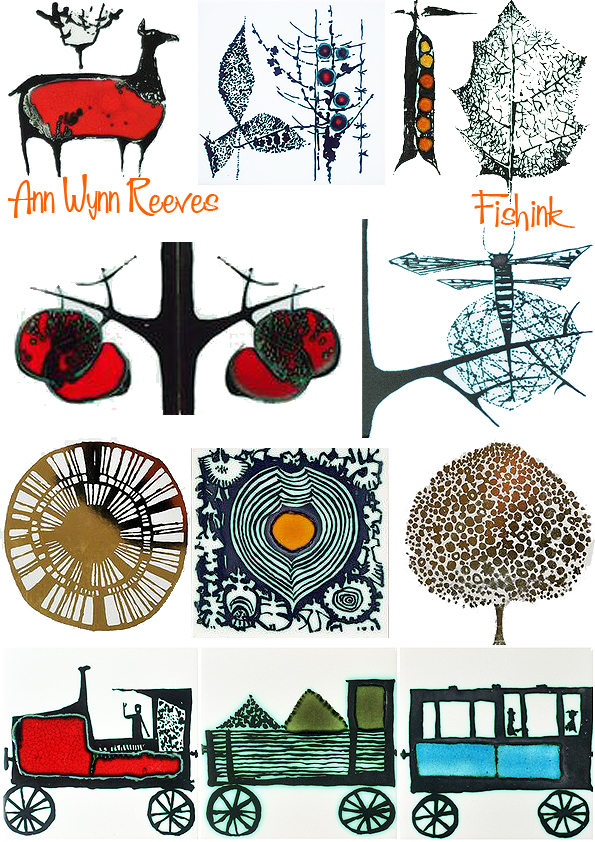 Tiles from the Piet Hein Workshop of F J Kleyn in Delfshaven in the Royal  Scottish Museum, Edinburgh