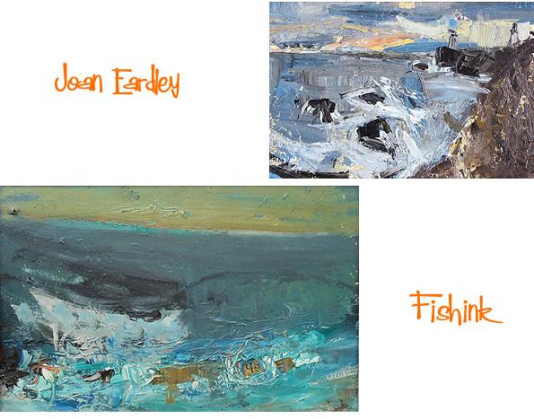 fishinkblog-11205-joan-eardley-4
