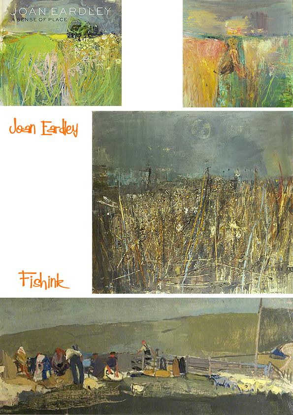 fishinkblog-11208-joan-eardley-7