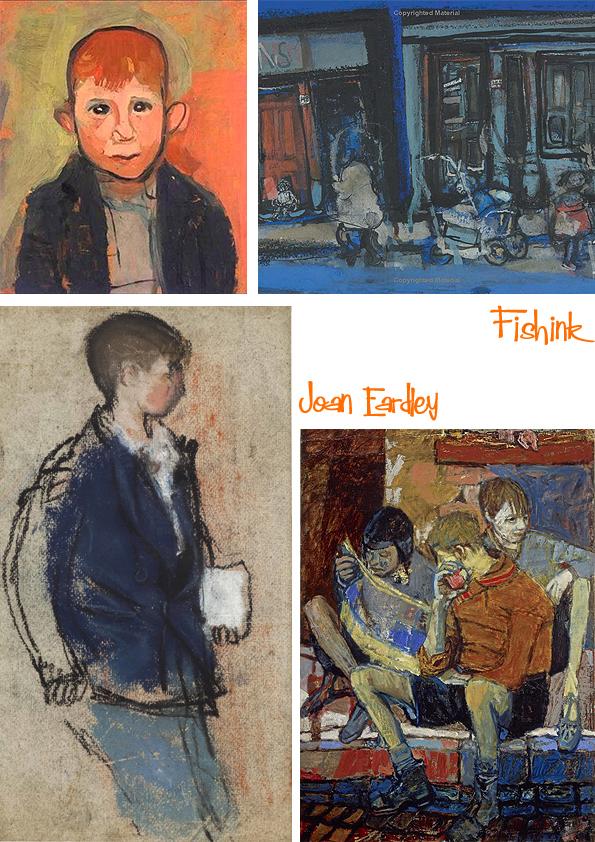 fishinkblog-11213-joan-eardley-12